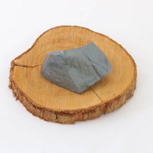 Pedra bruta Hematita