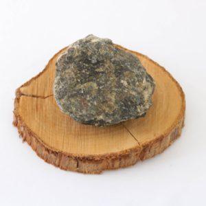 Pedra bruta Labradorita