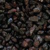 Saco pedras roladas – Hematita 1