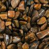 Saco pedras roladas – Sodalita 2