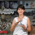 Hematita – Porque é importante termos uma sempre por perto – Casa das Pedras